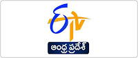 Watch ETV Andhra Pradesh News Channel Live TV Online | ENewspaperForU.Com