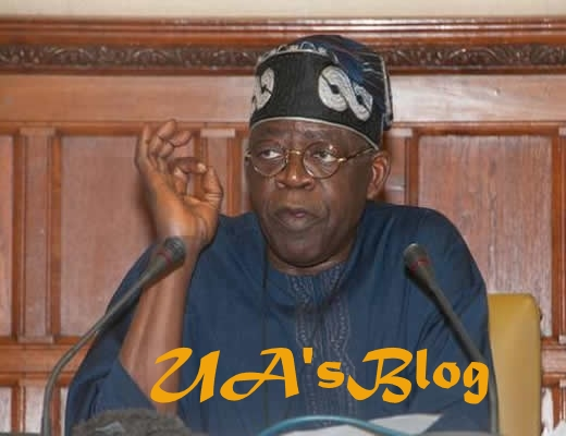 Ministerial appointment: Tinubu under attack for allegedly standing against Buhari's nomination of Ambode