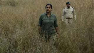 vidya-balan-film-sherni-teaser-out-amazon-prime-video