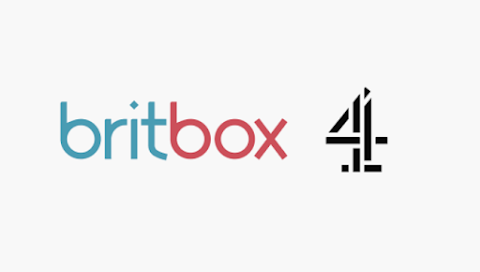 List of Channel 4 programmes coming to BritBox in April