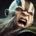 Dawn of Titans v1.9.6 + Hack