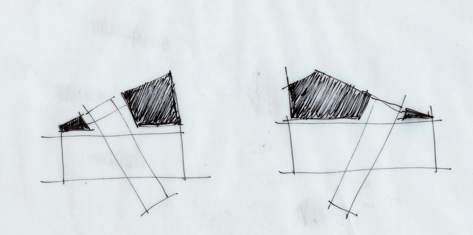 Architectural Design 5 Dab510 01 05 11