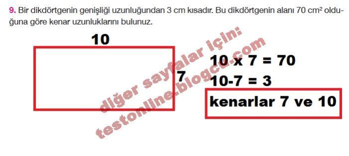 5.sinif-matematik-ders-kitabi-cevaplari-ozgun-sayfa-234-soru-9