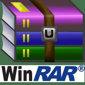 Free WinRAR 5.80 Beta 3 Full Version
