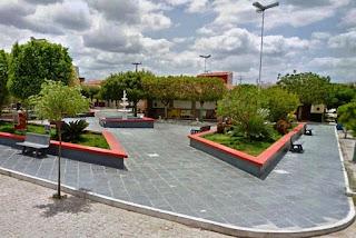 Homem morre vítima de queda de moto entre Picuí e Frei Martinho