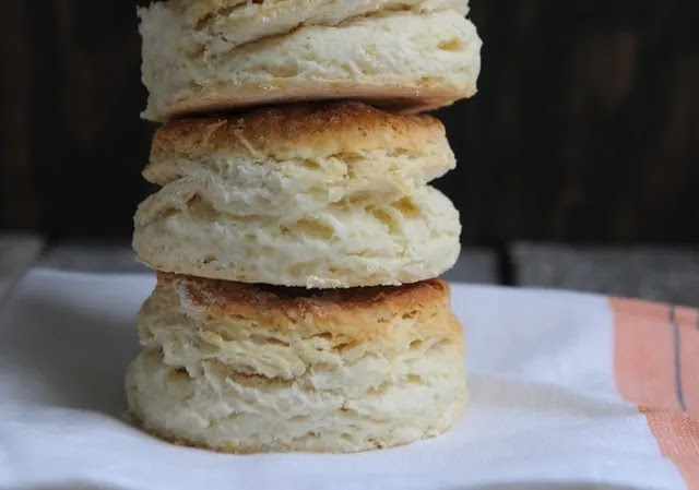 aprende ingles postre biscuit pan panecillo estados unidos america us