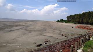 Kargil Beach