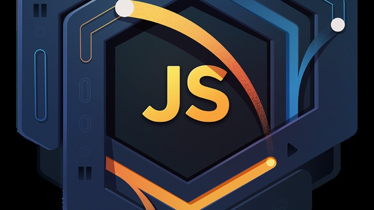 Become an Expert in Java Script from the very Scratch - Udemy course