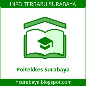 Poltekkes Surabaya