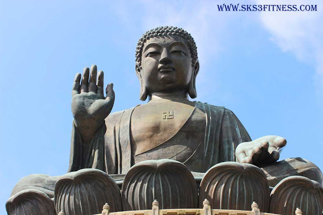 Buddha Meditation statue What is Meditation? How to do Meditation? Benefit of Meditation