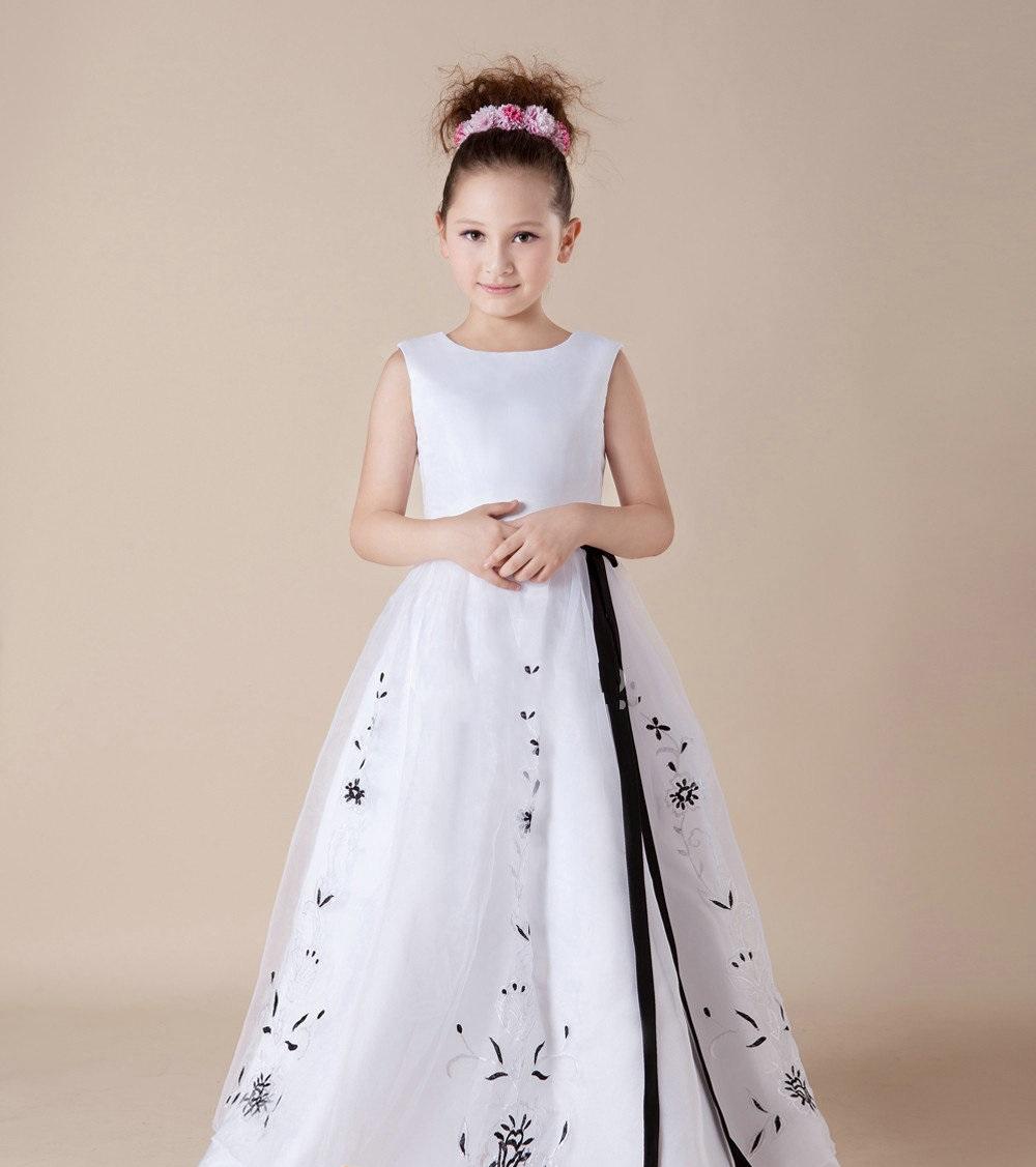 Elegance Of Living Baby Girls Frocks-4882