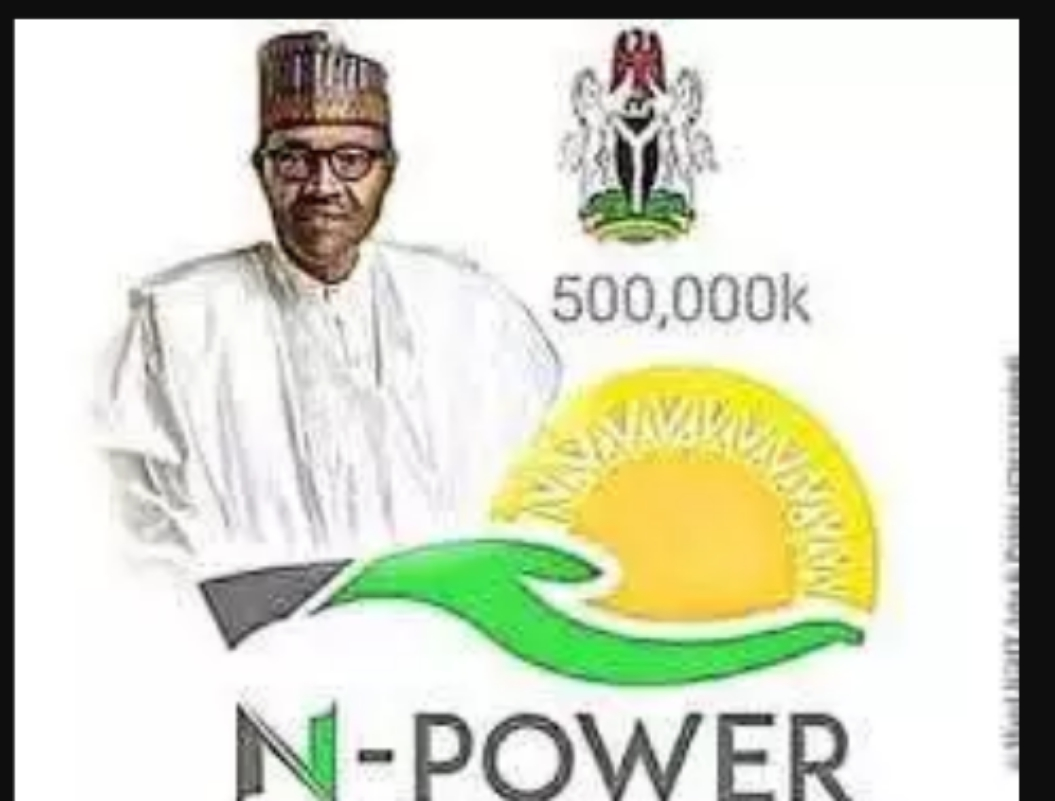 NPower: Exited Batch A and B Beneficiaries Should Wait For A Text Message