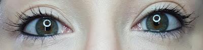 Jeindeer Eyelash Curler