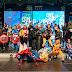 [Noticias Comic Con] Comic Con Chile 2020 parte con extraordinaria preventa aniversario