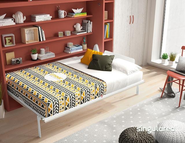 camas-abatibles-valencia-puerto-sagunto-01