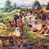 El periodo Neolítico