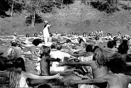 Sex farm 1973 - 5 8