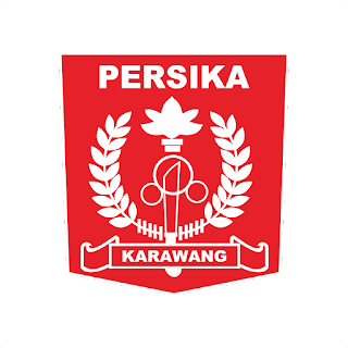Persika Karawang Logo vector (.cdr) Free Download