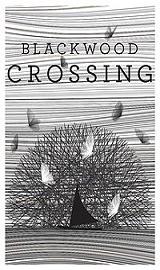image - Blackwood.Crossing-RELOADED