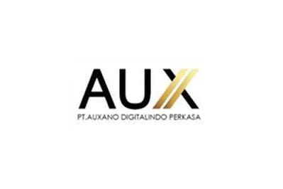 Lowongan PT. Auxano Digitalindo Perkasa Pekanbaru Juni 2019