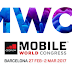मोबाइल वर्ल्ड कॉंग्रेस २०१७ कार्यक्रमाबद्दल : नोकियाचे नवे फोन सादर!