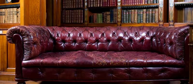 canap togo canap pas cher. Black Bedroom Furniture Sets. Home Design Ideas