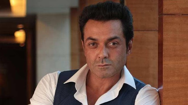 Bobby Deol On Impact Of MeToo: People Are Becoming More Careful