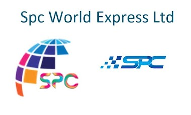 Every information about spc word express ltd | এস পি  সি ওয়ার্ল্ড এক্সপ্রেস এর বিস্তারিত তথ্য
