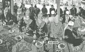 Upacara-Adat-dan-Kepercayaan-Aceh-Contoh-Macam-Macam-Nama