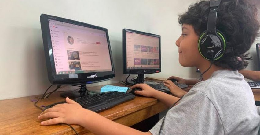 PEDRO CASTILLO: La educación no debe de ser un privilegio0, sostiene candidato presidencial de Perú Libre