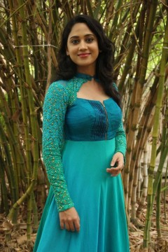 Komal Jha spicy stills