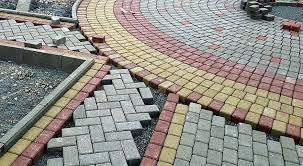 Apakah penggunaan paving block itu ramah lingkungan?