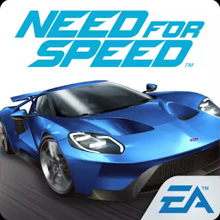 Need for Speed: No Limits v2.5.6 Apk Mod unlimited money 2017 Rann Mods