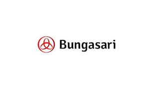 Lowongan Kerja PT. Bungasari Flour Mills Indonesia Terbaru