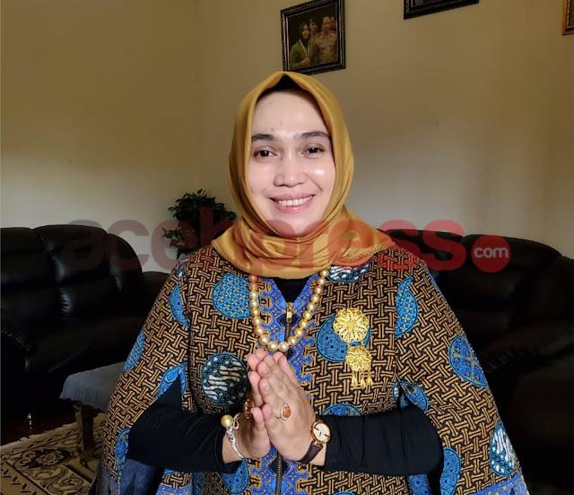 Program Indonesia Terang Sebuah Gagasan Untuk Indonesia Maju dan Bersatu