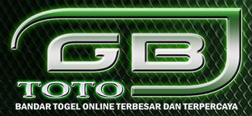 http://gudangberduit.com/?memberwap=gelora999