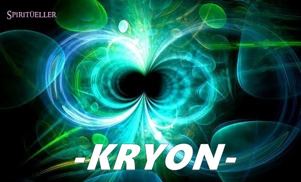 kuantum-paralel-evren-3.jpg