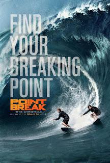 Point Break: Sin límites<br><span class='font12 dBlock'><i>(Point Break )</i></span>