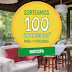 Leche Lauki regala 100 experiencias