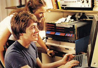 review film wargames