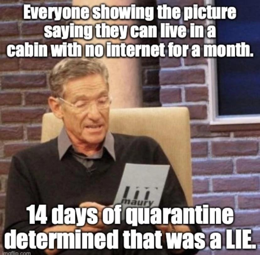 no-internet-will-quarantine