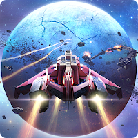 Subdivision Infinity MOD APK unlimited money