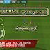 تحميل لعبة كرة القدم FIFA 16 ULTIMATE مجانا على الاندرويد