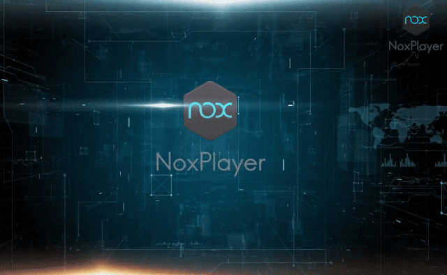 تحميل محاكي nox app player لتشغيل تطبيقات الاندرويد على الكمبيوتر