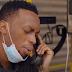 VIDEO l Goodluck Gozbert - Simu