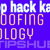 Whatsapp Hack Kaise Kare [ signaling Protocol SS7 ]