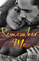 http://lacasadeilibridisara.blogspot.com/2018/05/review-party-remember-me-spin-off.html