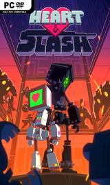 Dr5U8Oc - Heart and Slash Endless Dungeon-PLAZA