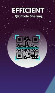 Zapya – File Transfer, Sharing Music Playlist v5.8.5 MOD APK
