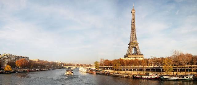 Francia y Derecho Constitucional